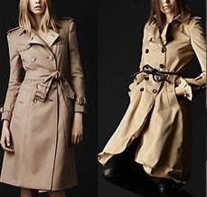 trench-da-burberry-a-zaraofferte