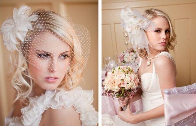Acconciature-sposa-20121n