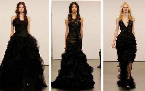 Ancora-3-abiti-da-sposa-total-black-della-Collezione-2012-firmata-Vera-Wang-per-una-donna-che-non-ha-davvero-paura-di-osare