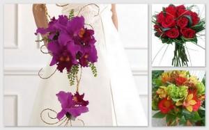 Bouquet sposa1