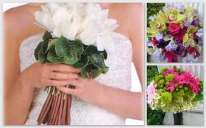 Bouquet Sposa Segno Zodiacale.Bouquet Sposa Per Ogni Segno Zodiacale Matrimonio Grafiksmania