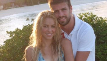 Il-video-tra-Shakira-e-Pique-infiamma-il-web