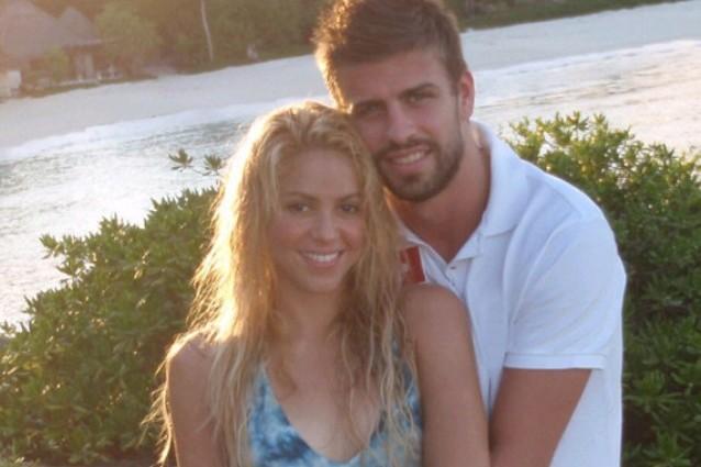 Il-video-tra-Shakira-e-Pique-infiamma-il-web