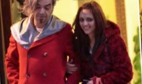 Morgan e Jessica1