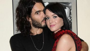 Russel-Brand-Katy-Perry