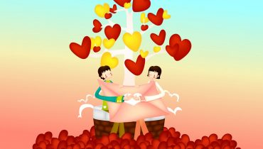 San-Valentin-Wallpaper-002