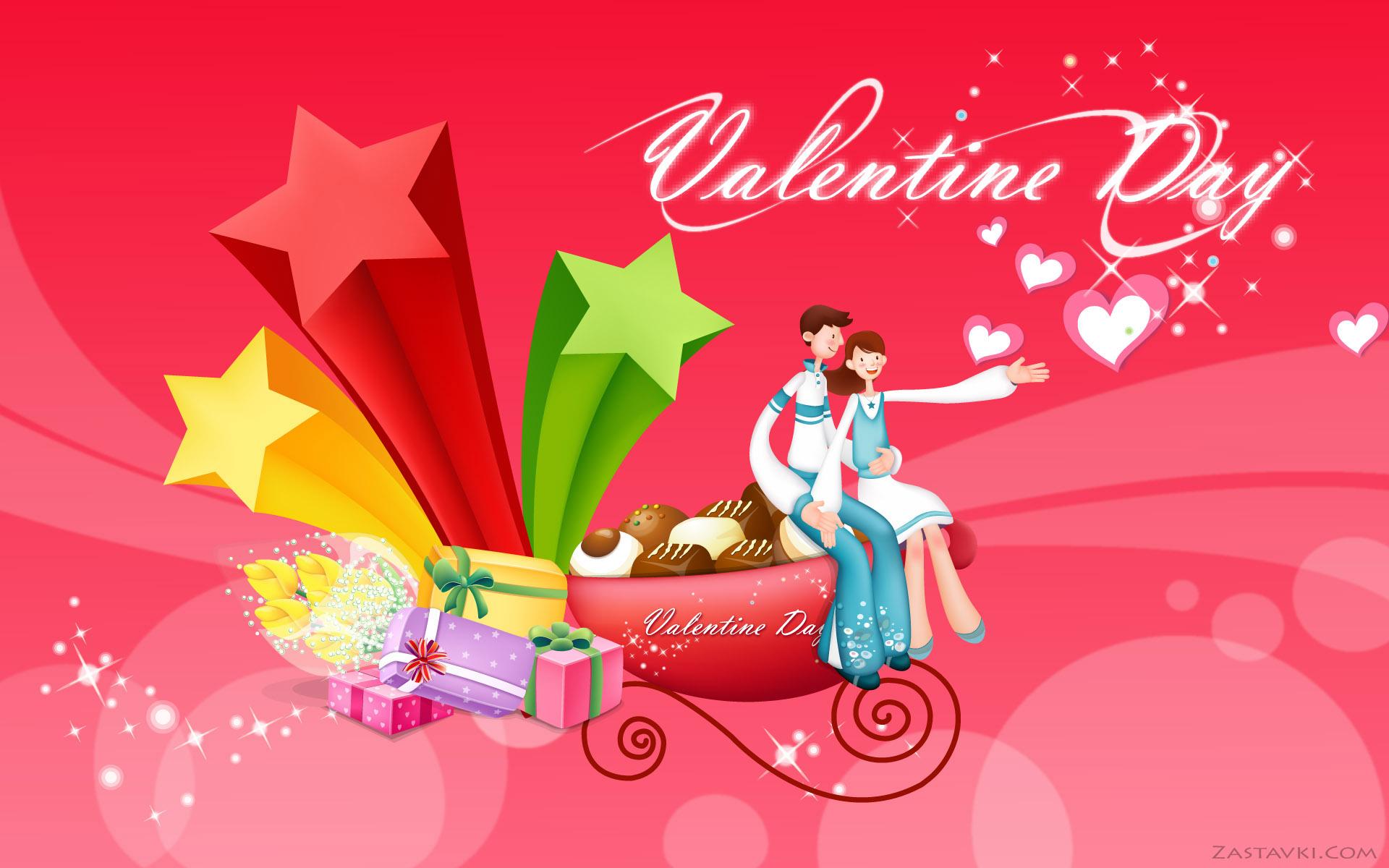 San-Valentin-Wallpaper-022