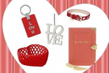 San Valentino idee regali