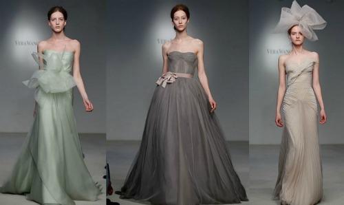 Vera-Wang-ha-la-straordinaria-capacità-di-adattare-ad-un-abito-da-sposa-qualunque-colore.-Bridal-Collection-2012