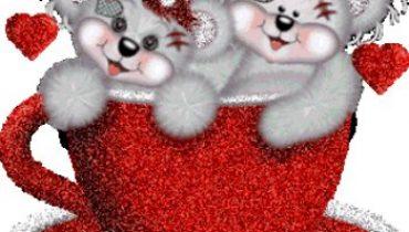 cuori-orsetti-glitter