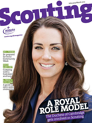 kate-middleton-scouting-cover