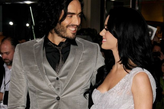 katy-perry-divorzio-russell-brand