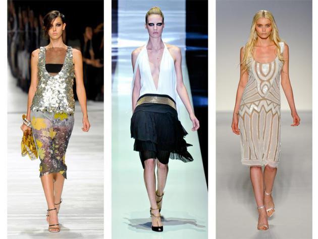 le tendenze primavera-estate 2012-1
