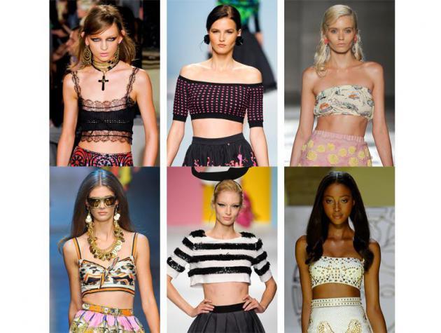 le tendenze primavera-estate 2012-10