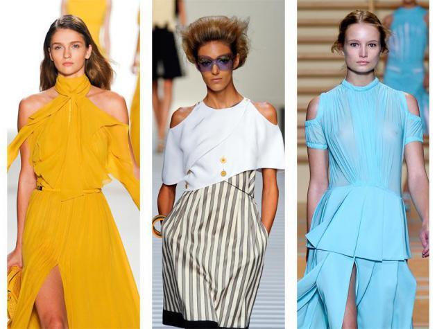 le tendenze primavera-estate 2012-5