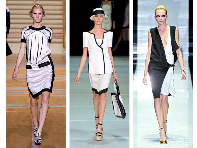 le tendenze primavera-estate 2012-7
