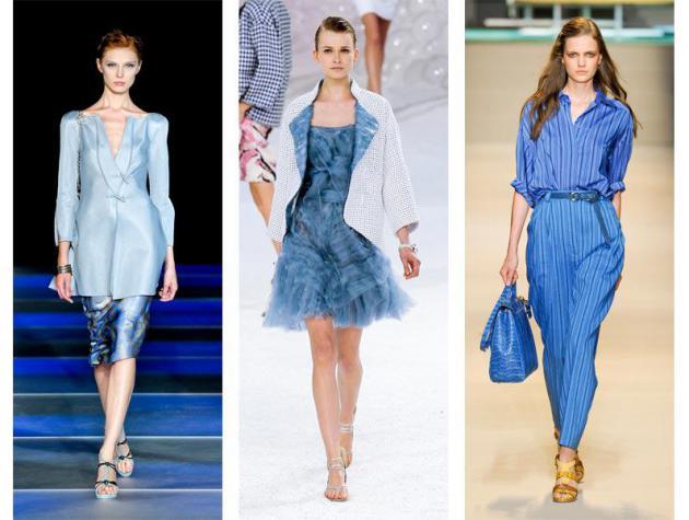 le tendenze primavera-estate 2012-9
