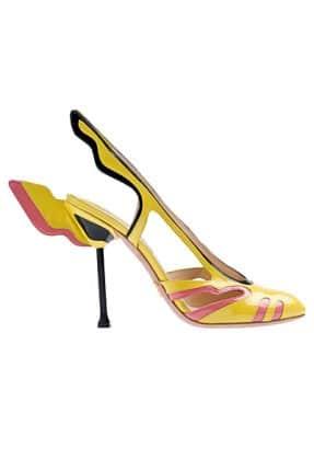 Prada Womens Accessories 2012 Spring Summer 137188