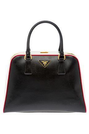 Prada Womens Accessories 2012 Spring Summer 137190