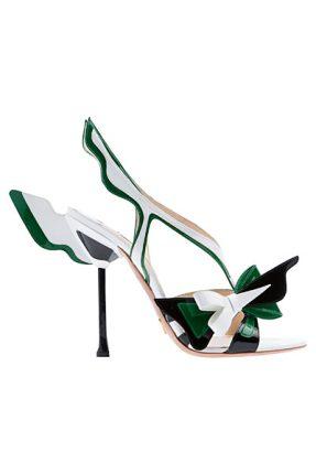 Prada Womens Accessories 2012 Spring Summer 137192