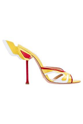 Prada Womens Accessories 2012 Spring Summer 137195