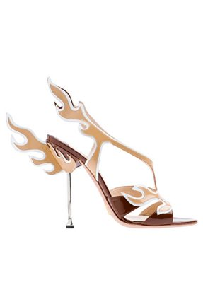 Prada Womens Accessories 2012 Spring Summer 137197