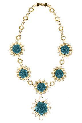 Prada Womens Accessories 2012 Spring Summer 137202