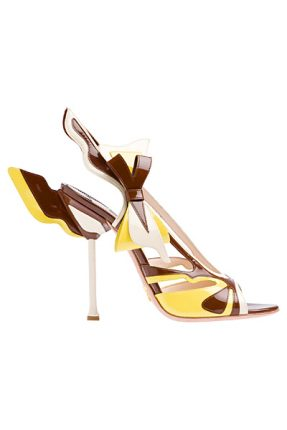 Prada Womens Accessories 2012 Spring Summer 137207