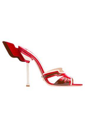 Prada Womens Accessories 2012 Spring Summer 137208