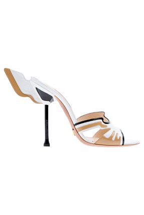 Prada Womens Accessories 2012 Spring Summer 137209
