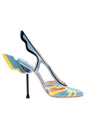 Prada Womens Accessories 2012 Spring Summer 137211