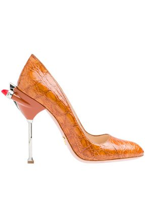 Prada Womens Accessories 2012 Spring Summer 137212