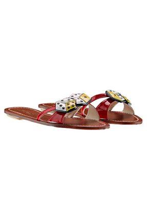 Prada Womens Accessories 2012 Spring Summer 137215