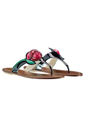 Prada Womens Accessories 2012 Spring Summer 137216