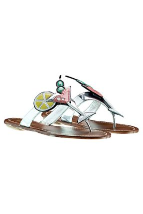 Prada Womens Accessories 2012 Spring Summer 137217