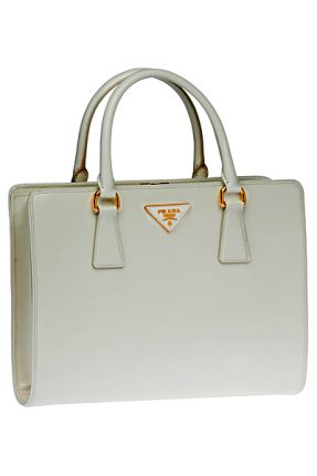 Prada Womens Accessories 2012 Spring Summer 137221