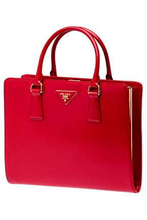 Prada Womens Accessories 2012 Spring Summer 137222