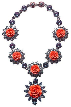 Prada Womens Accessories 2012 Spring Summer 137226
