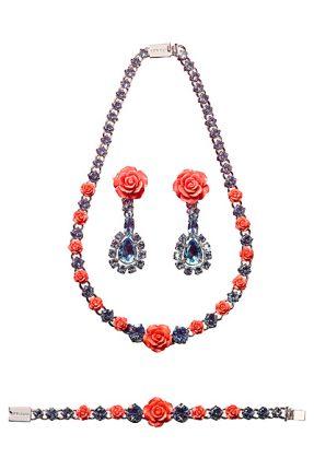 Prada Womens Accessories 2012 Spring Summer 137227
