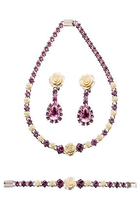 Prada Womens Accessories 2012 Spring Summer 137228