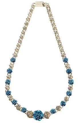 Prada Womens Accessories 2012 Spring Summer 137229