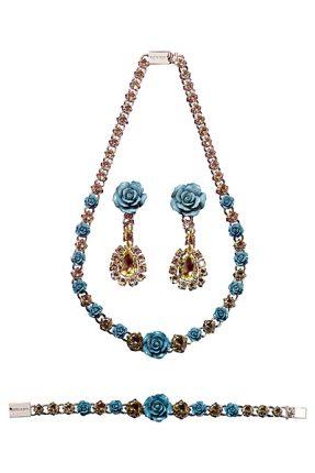 Prada Womens Accessories 2012 Spring Summer 137230