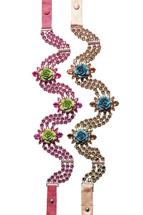 Prada Womens Accessories 2012 Spring Summer 137231