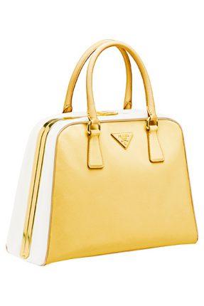 Prada Womens Accessories 2012 Spring Summer 137234