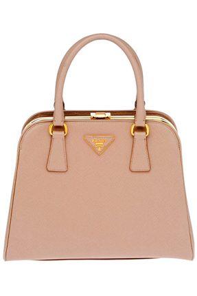 Prada Womens Accessories 2012 Spring Summer 137237