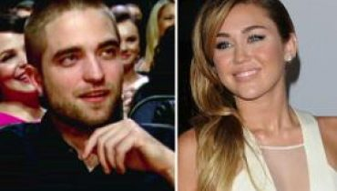 robert-pattinson-miley-cyrus6