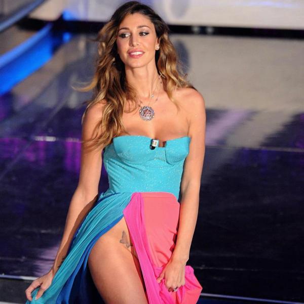 Belen-Rodriguez-abito-seconda-serata2