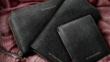 Burberry San Valentino 01 210x108