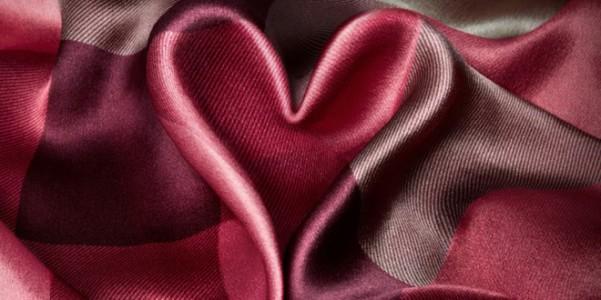 Burberry San Valentino 601x300