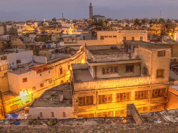 Casablanca-by-Dragunsk